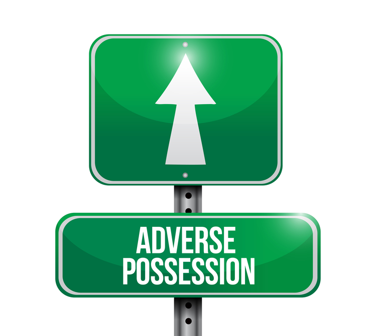 Adverse Possession: How To Stop An Abutter From Asserting