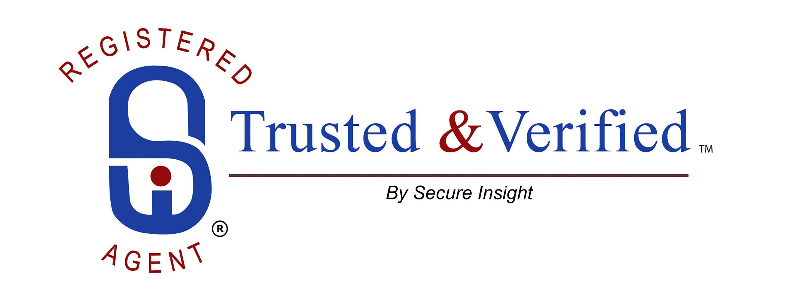 Secure Insight Agent Seal